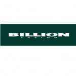 Billion Casino Review Get Life-Changing Winnings Today