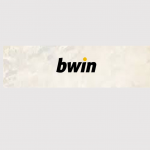 Bwin Casino Review Honest Look at This Gambling Site