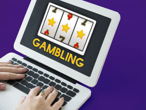 Difference Challenges of Joining Social Casinos