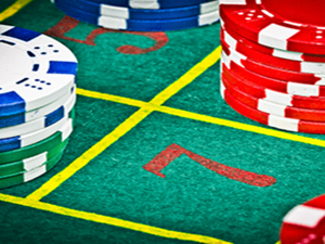Different Types of Gambling Platforms in Scotland