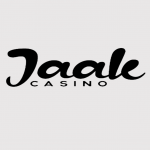 Jaak Casino Review Play, Get Entertained and Win Jackpots