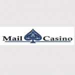 Mail Casino Review Get the Best Online Casino Experience