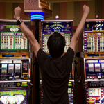 Top Reasons Why You Should Not Play Slots in Social Casinos
